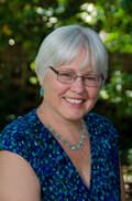 Gail Spach