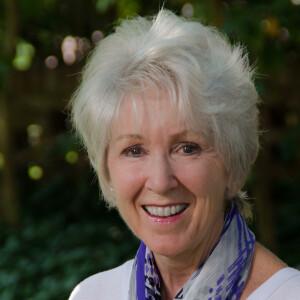 Ann Starrette